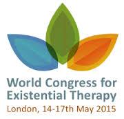 Pre-conference Workshop and Workshop Presentation, World Congress.